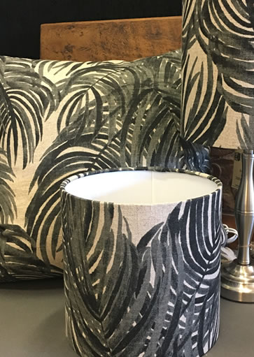 Steal the limelight custom made pendant lights and lampshades steal the limelight offers a range of stunning bespoke fabric pendant lights table lampshades cushions and complete lamps to brighten any room mozeypictures Gallery